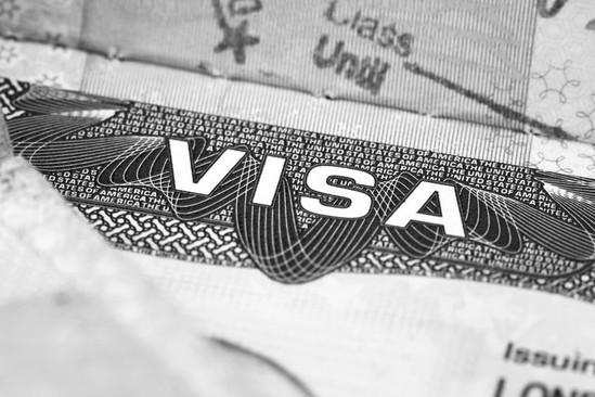 Visa EUA_edited_edited.jpg