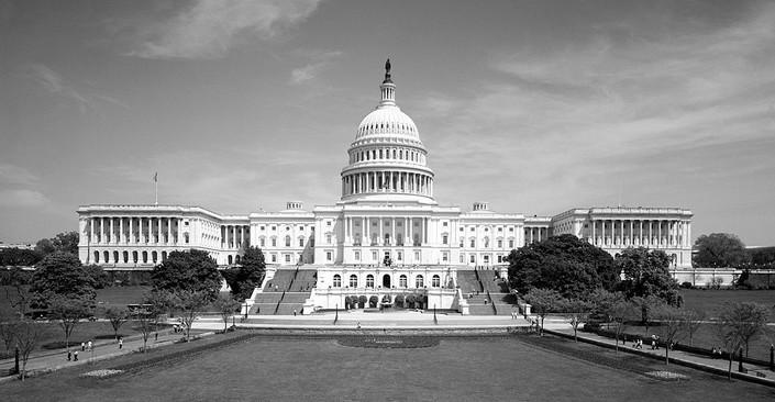 White House Asilo.jpg