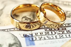 Residencia legal por matrimonio