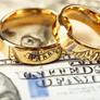 Residencia Permanente por medio del Matrimonio