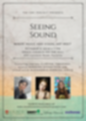 Seeing Sound Draft Poster.png