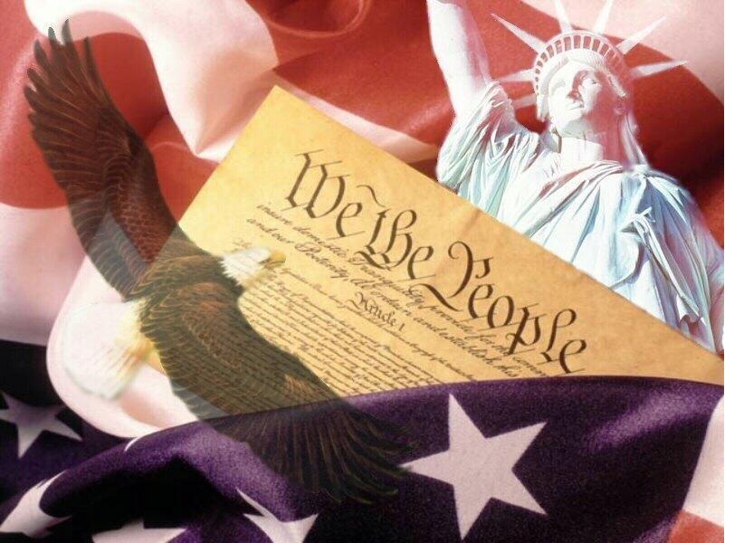 Trámites de Inmigración y Ciudadanía