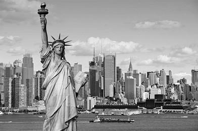 Asilo NY Liberty.jpg