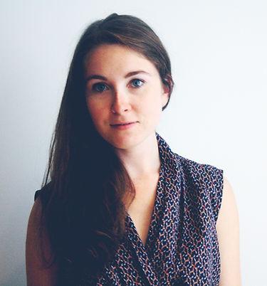 Julia portrait.jpg