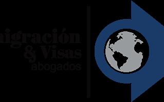 ¿Cómo evitar ser víctima de fraude migratorio? 3 consejos esenciales antes de contratar servicios