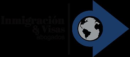 Tramites de inmigracion, Abogados
