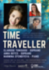 Time Traveller Final Poster 2018.png
