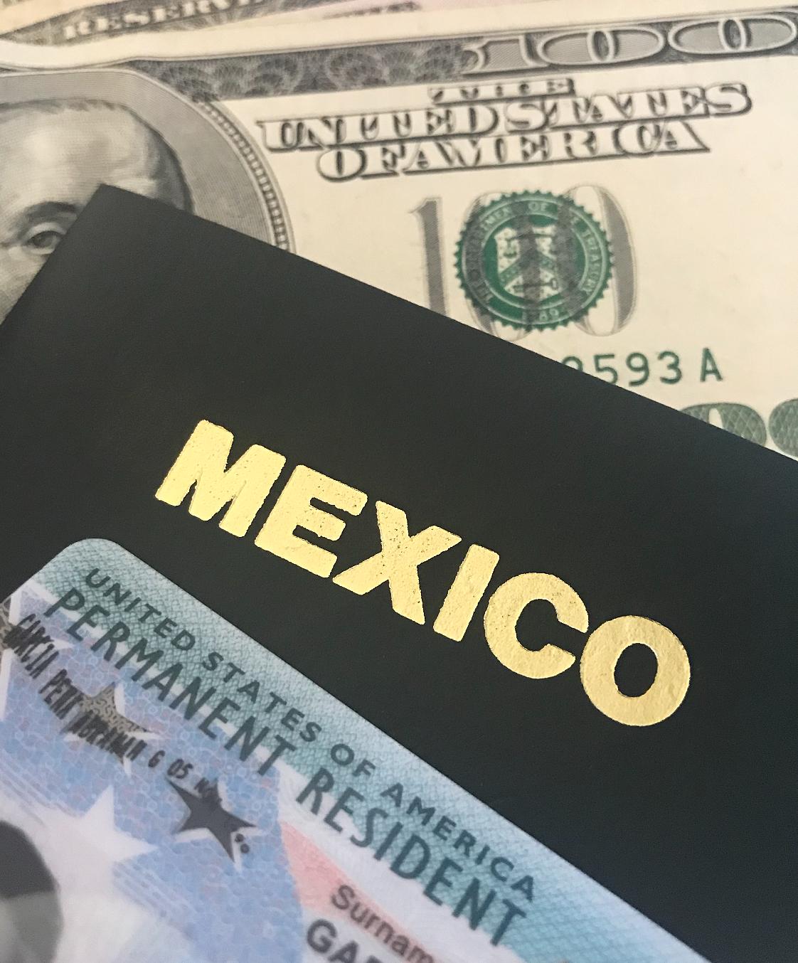 ¿Cuánto cuesta la residencia permanente/Green Card?   Abogado de inmigración   Tijuana   IVX Inmigración y Visas