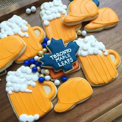 Toronto Maple LeafsBeer Cookies.jpg
