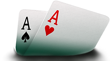 poker_PNG104.png