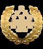 nlhorecaprijzen-logo.png