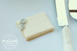 Sugar Cookie Weddig Date - W Watermark.j