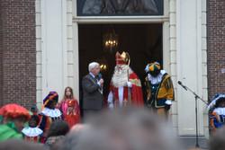 Sinterklaas Bar Bloemstede 2014_12