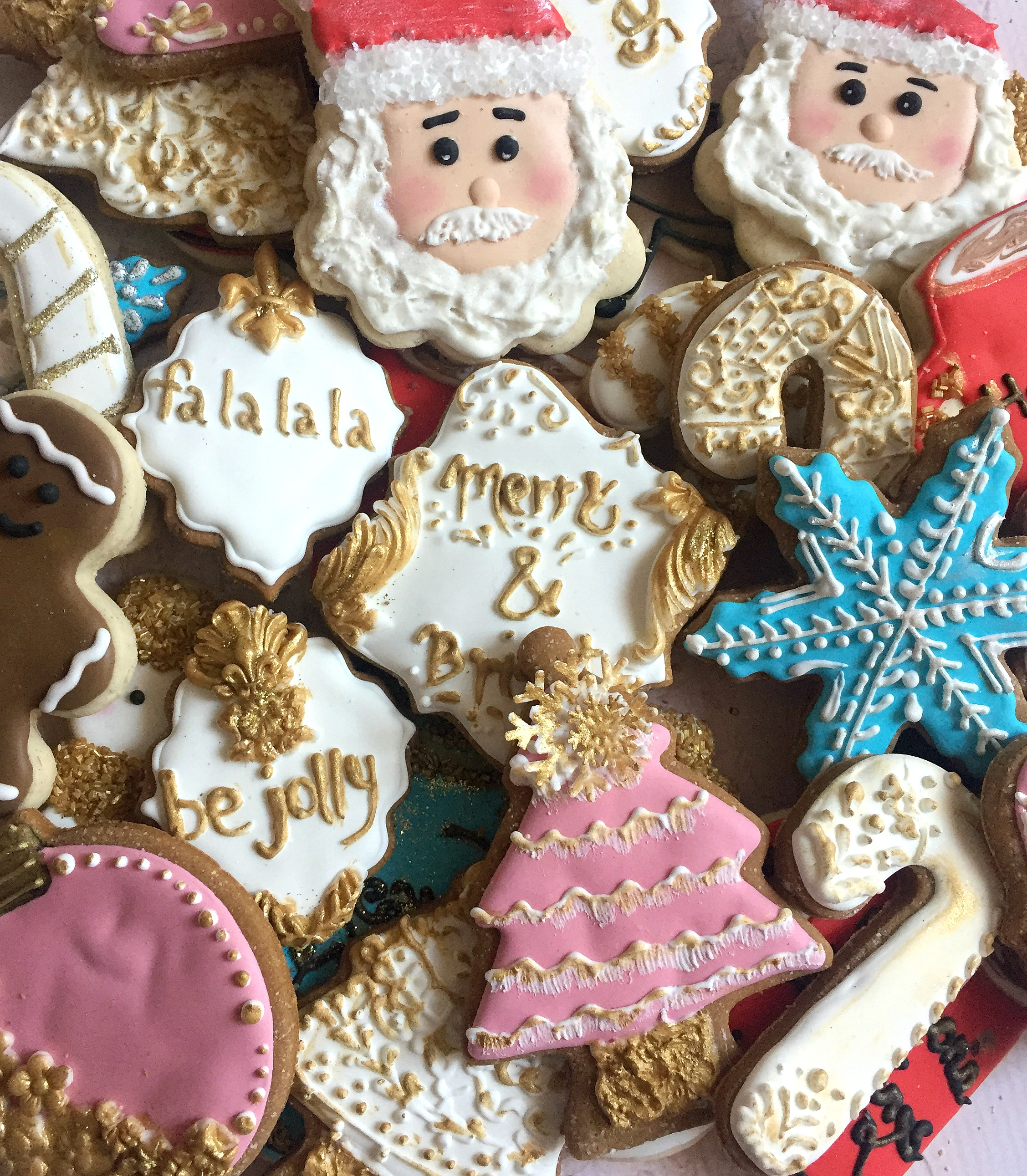 Christmas Cookie Collage - Gluten Free 2.jpg