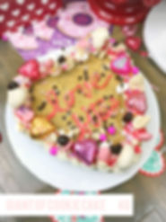 Giant GF Cookie Cake Vday.jpg