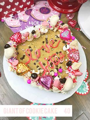 Giant GF Cookie Cake Vday.jpg