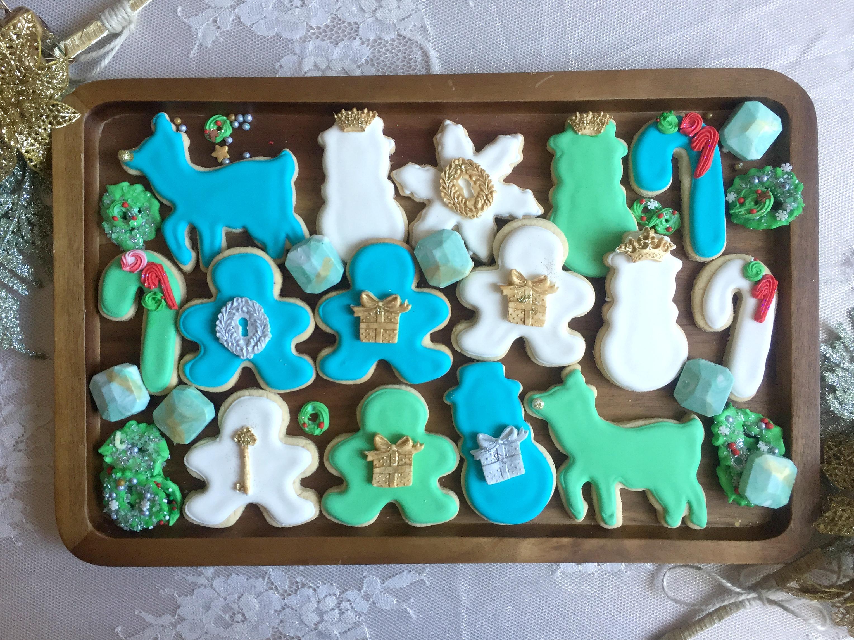 Gluten Free Holiday Cookies - Copy.jpg