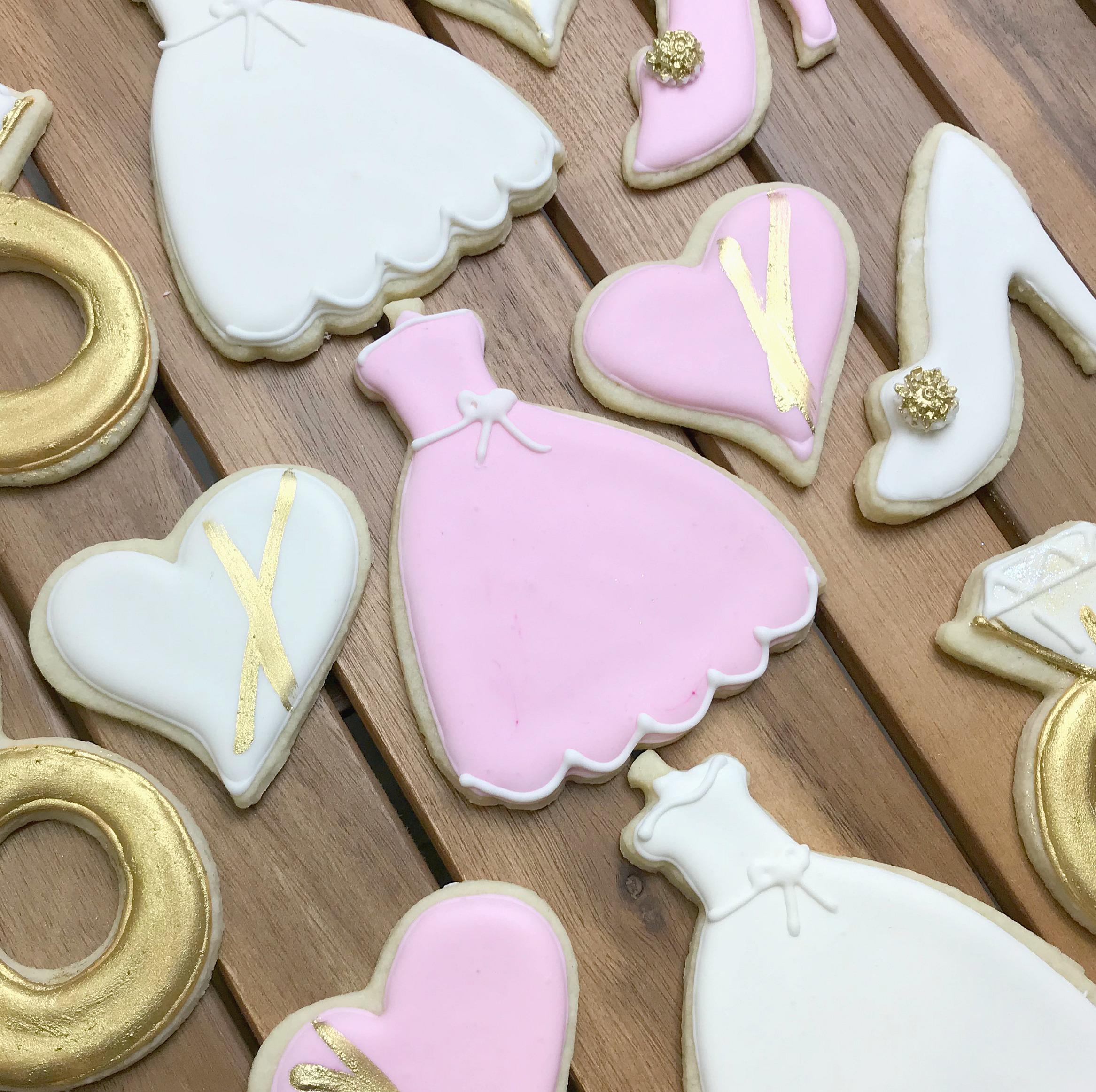 bridal Cookies .jpg
