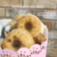 mini donnuts.jpg