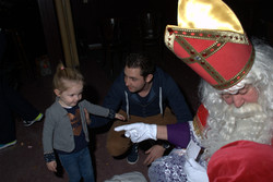 Sinterklaas Bar Bloemstede 2014_62