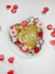 heart cookie.jpg