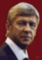 Arsene professeur.jpg