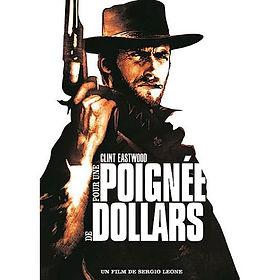 Pour-Une-Poignee-De-Dollars-876849725_L.
