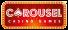 LOGO-Carousel.png
