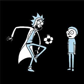 Rick-_-Morty-Football.jpg