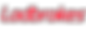 Logo-Ladbrokes.png