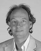Photo of R. Berk