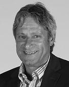 Photo of P. van Buuren