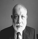 Photo of A. Hayat
