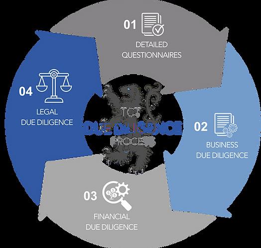 tct-dd-process.png