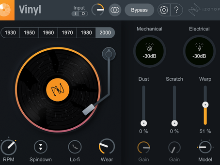The 3 Best Free Plugins
