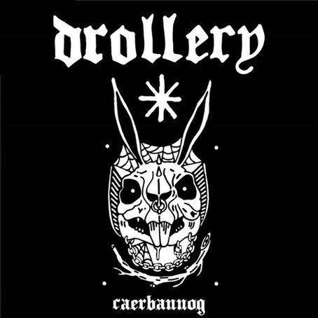 NAS 10 Questions with Drollery