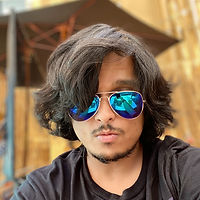 Pancham_edited.jpg
