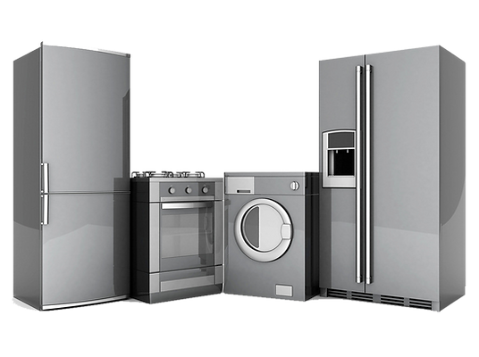 kisspng-home-appliance-washing-machine-c