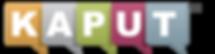 header-kaput-website.png