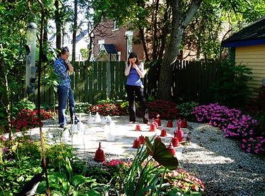 Chess in the Back Yard.jpg