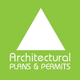 Plans and permits number.png
