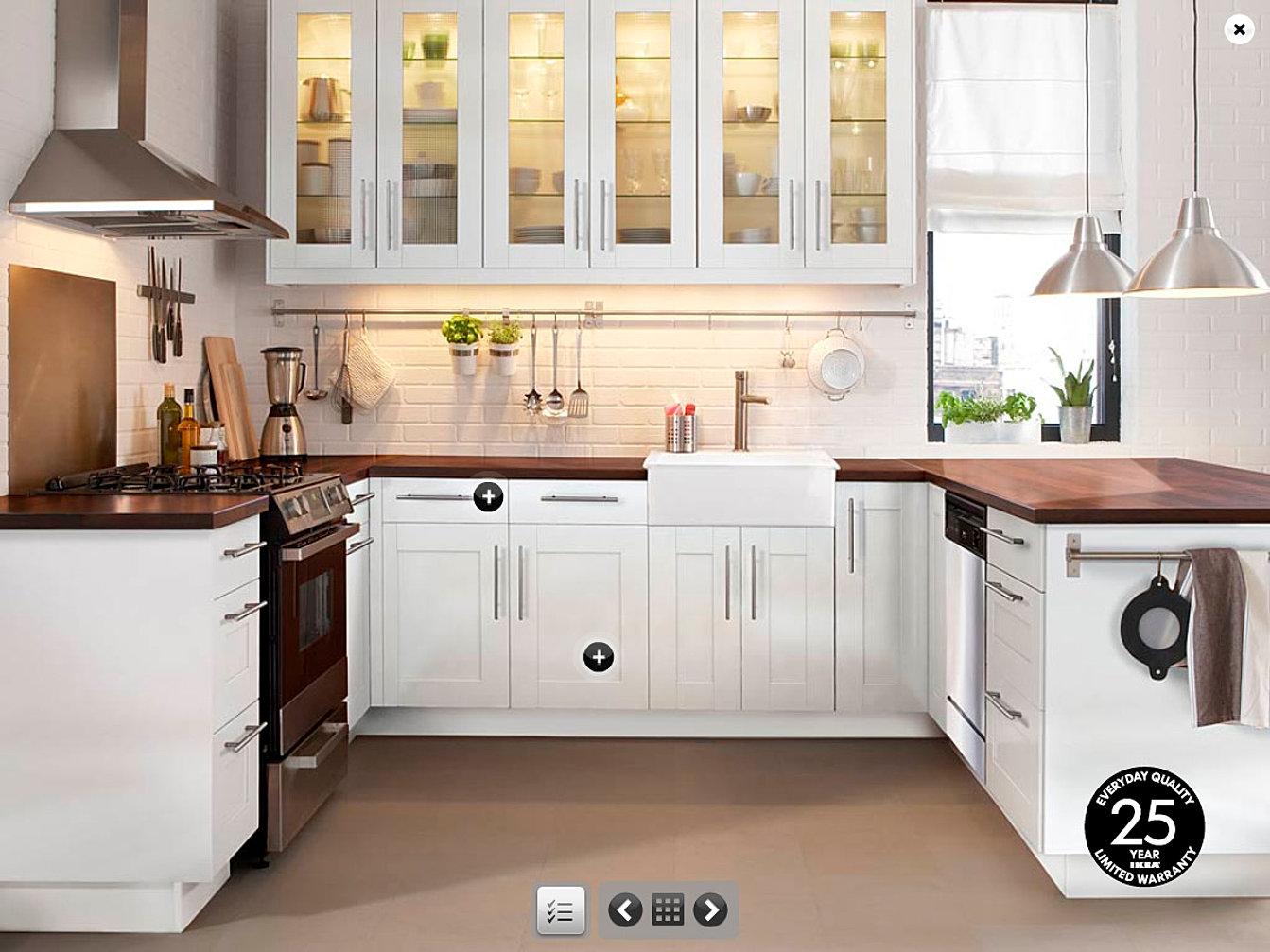 Ikea Kitchen Installers Kitchen Installation Services - Ikea kitchen design service