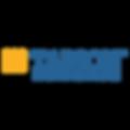 tarion-logo2017-cmyk_trademark-300x300.p