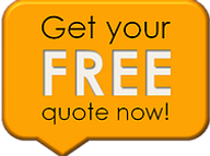 Get-a-Free-Quote-button_290.webp