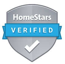 Homestars Verfied Small ed.png