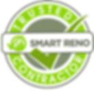 smart reno.png