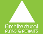 Plans and permits number.webp