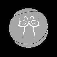 Copy of V Pilates Logo Main.PNG