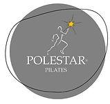 V Pilates Logo Idea Polestar.jpg
