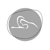 Copy of V Pilates Duet Sessions Logo.PNG